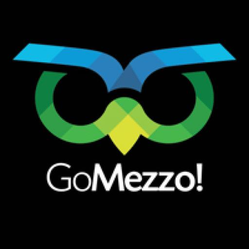 GoMezzo